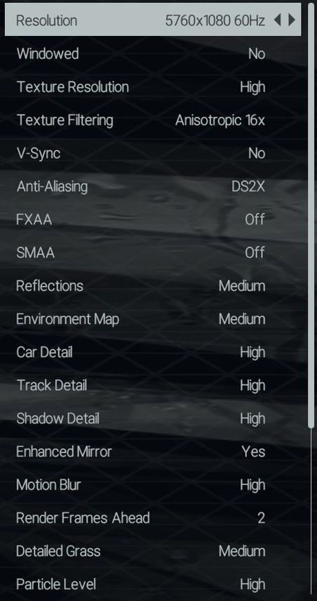 pcars performance1.jpg